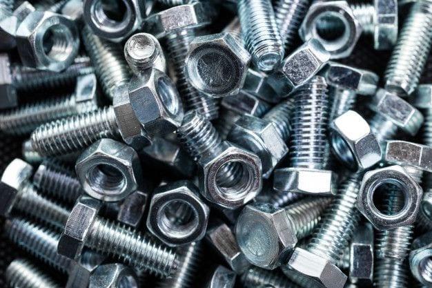 metal-nuts-bolts_53419-3976
