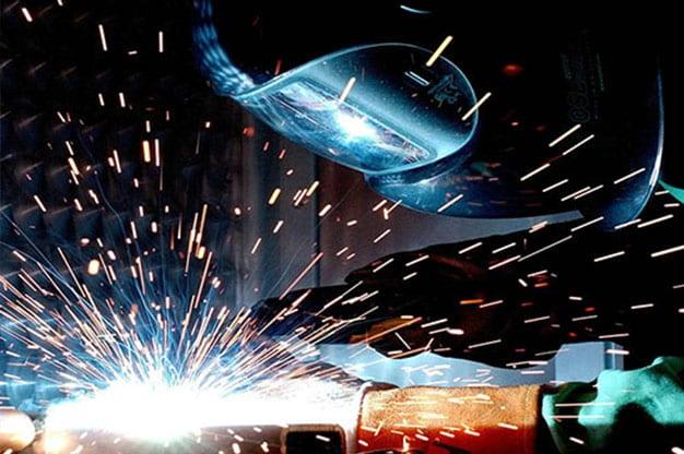 weld-hot-soldering-radio-welder- adjusted